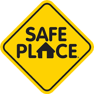 Safe & Secure Sober Housing
