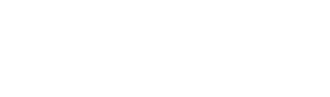 Massachusetts Alliance for Sober Housing